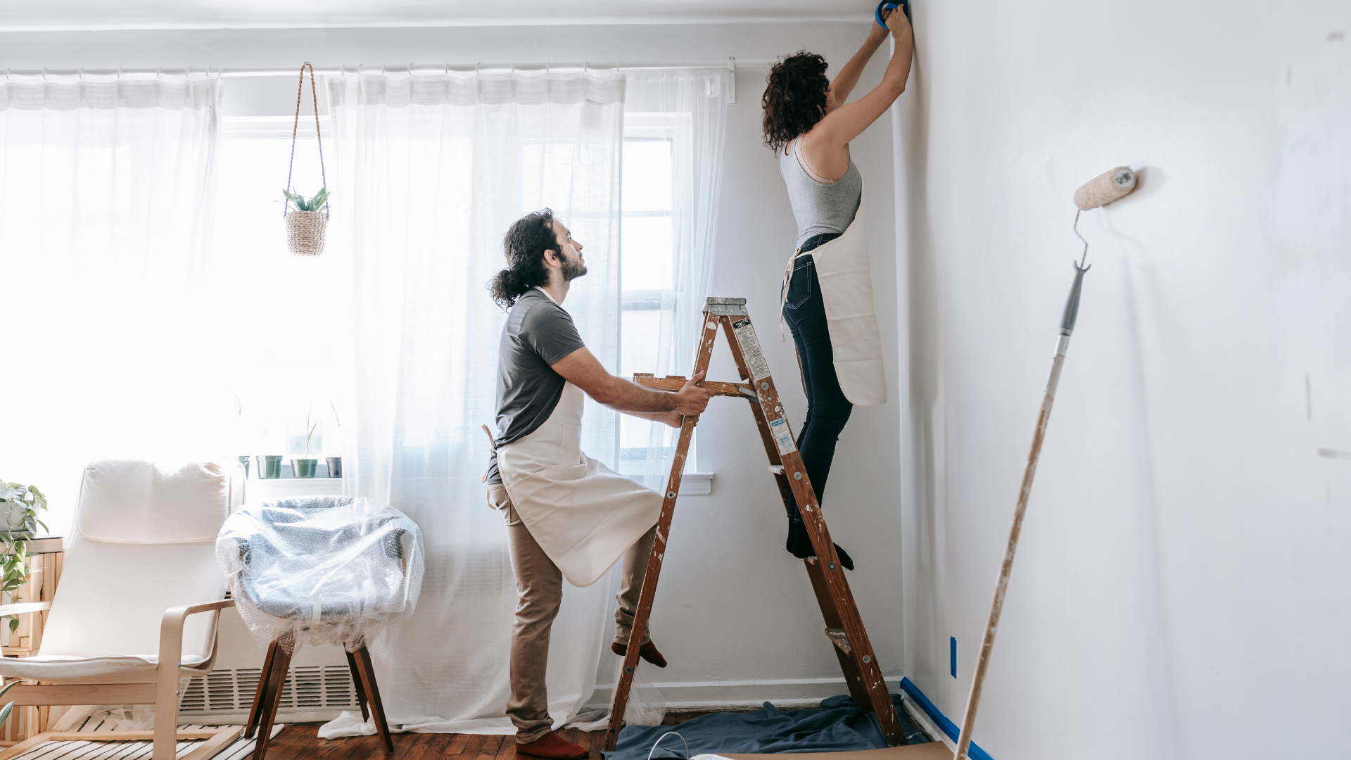 How Much Will That Cost Me? Budgeting For Renos Pre-Listing 101
